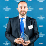 Rocco Panetta è Avvocato Privacy dell'Anno 2019