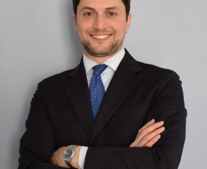 Lorenzo Cristofaro