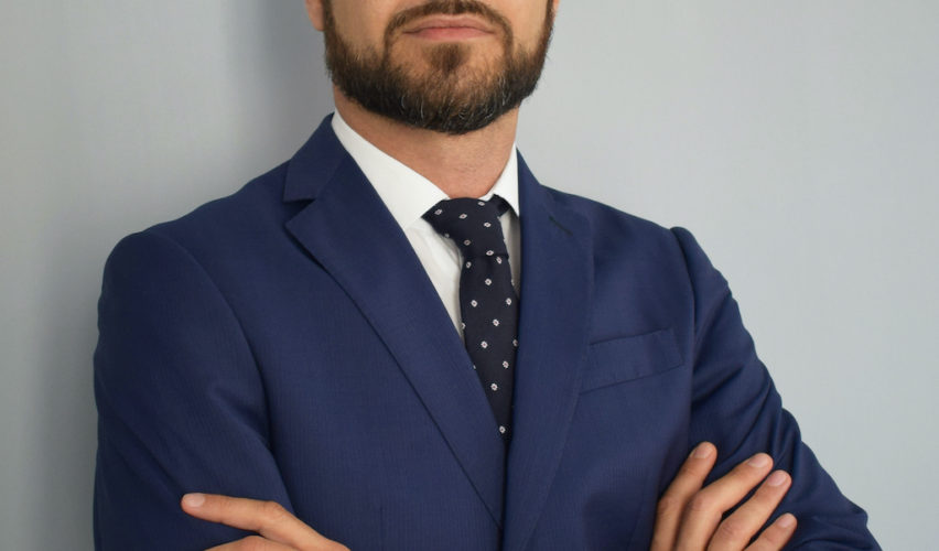 Marco Lauricella