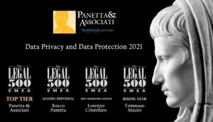 Legal500_2021