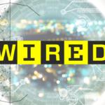 Relazione del Garante per il 2020: la pandemia ha aumentato i rischi per la privacy
