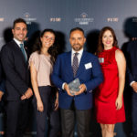 PANETTA is the Privacy Law Firm of the Year 2021
